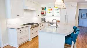 south end design studio gallery south end kitchens design studio