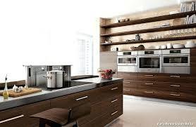 cuisine luxe italienne linge de maison de luxe italien couvre lit haut de gamme italien