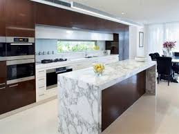 kitchen design modern galley kitchen design small galley kitchen