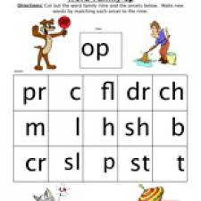 sh word family worksheets huanyii com