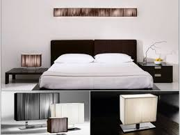 Cool Lamps For Bedroom by Table Lamps Awesome Night Table Lamps Cool Desk Lamps Awesome