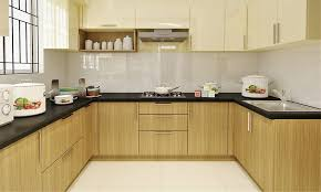 kitchen cabinet design photos india traditional indian kitchen design ideas design cafe