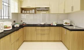 kitchen cabinet ideas india traditional indian kitchen design ideas design cafe