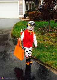 20 Boy Halloween Ideas Frat Girls Train 29 Costume Ideas Images Costume Ideas