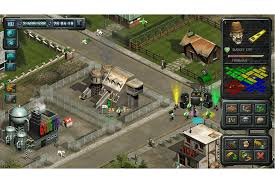 play design this home free online 10 best city building games for the pc