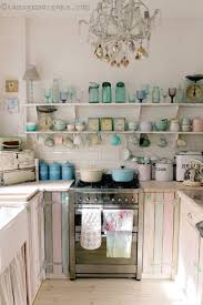 shabby chic kitchen furniture the 25 best shabby chic kitchen ideas on pinterest shabby chic