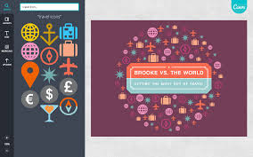 online design tools creating shareable visuals is easy with these 7 online design