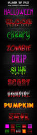 halloween phtoshop background 9 best add ons images on pinterest font logo photoshop actions