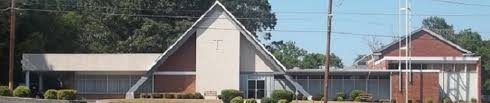 denver funeral homes funeral home denver co blitz