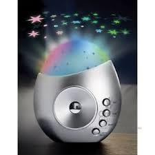 sound machine with light projector galaxy star projector sound machine night light nightlight kids