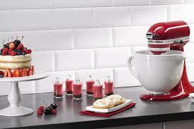 mixer matchup kitchenaid classic vs kitchenaid artisan nerdwallet