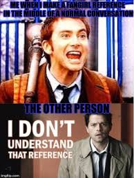 10th Doctor Meme - 10th doctor imgflip