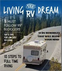 Rv Awning Covers 10 Rv Diy Hacks You Need To See Rvshare Com