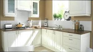 brico depot meubles de cuisine amenagement interieur cuisine amenagement interieur meuble de