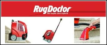 Rug Doctor Portable Spot Cleaner Review Rug Doctor Portable Review Dannyuk