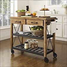 Full Size Of Kitchenkitchen Islands Bars Kitchen Cart Ikea Kitchen - Ikea kitchen work table