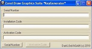 corel draw x5 trial instalar corel draw x5 keygen download