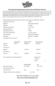 lexisnexis identity verification patent us20030097342 method for verifying employment data