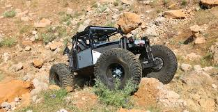 jeep rock crawler buggy lebanonoffroad com album rock crawling the buggy with 54 tires