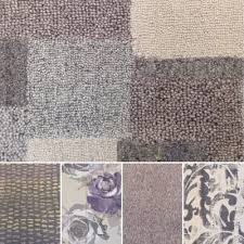 How To Pick A Rug All About Rugs Part 1 How To Choose A Rug Color You U0027ll Love