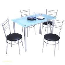 but table de cuisine et chaises table de cuisine pliante but table pliante avec chaises