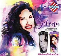 stores that sell photo albums stripes stores to sell selena commemorative collection cups