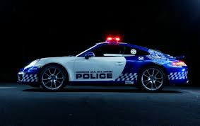 porsche vinyl porsche 911 carrera police car joins nsw force performancedrive