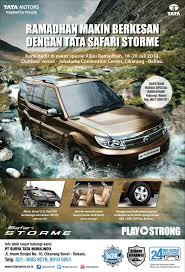 lexus nx300h harga 158 best s u v images on pinterest jeep brute jeep stuff and
