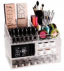 best 25 makeup storage containers ideas on pinterest beauty