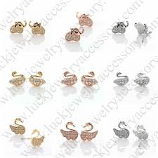 anting emas 24 karat capung anting emas 24 karat buy product on alibaba