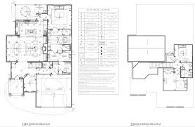 ridgewood custom homes college station tx current projects
