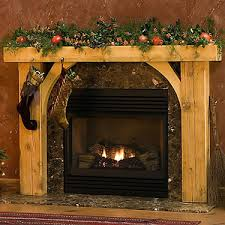 Fireplace Mantel Shelf Plans Free by Traditional Wood Mantel Designs Fireplace Mantel Surrounds