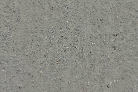 high resolution seamless textures dirt 2 soil dust dirt sand