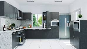 Small Kitchen L Shape Design L Shaped Kitchen Design Ideas India Shape Basic Designs Layout