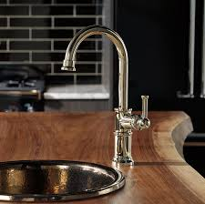 upscale kitchen faucets kitchen brizo
