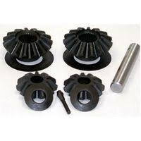 ford f150 gears ford f150 spider gear best spider gear parts for ford f150