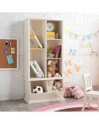 Toddler Bookcase Toddler Bedding U0026 Beds How To Transition To A Toddler Bed