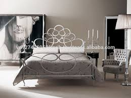 Stainless Steel Bedroom Furniture Stainless Steel Bed For Sale New Design Bedroom Furniture Buy