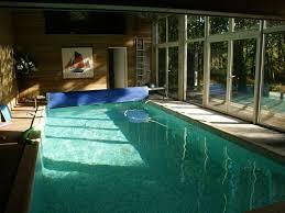 hotel avec piscine dans la chambre hotel avec piscine couverte en bretagne chambre d hote morbihan