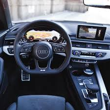 best 25 audi a4 ideas on pinterest audi audi cars and audi rs4