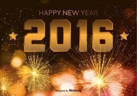 imagenes feliz año nuevo 2016 feliz año nuevo 2016 descargue gráficos y vectores gratis
