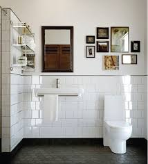 About Decoration Lovely 5 Toilet Decor Pictures 17 Best Ideas About Decoration On