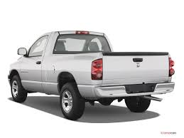 2008 dodge ram 1500 reviews 2008 dodge ram 1500 prices reviews and pictures u s