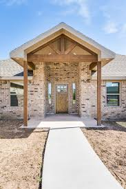 2 Bedroom Houses For Rent In San Angelo Tx Custom Home Builders In San Angelo Tx Land For Sales
