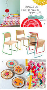 32 best stackable chair images on pinterest chairs chair design