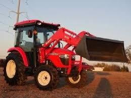 Used Horse Barn For Sale Tractors For Sale 4 109 Listings Page 1 Of 165