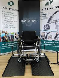 Wheelchair Rugby Chairs For Sale Wheelchairs John Preston Healthcare Supplies U0026 Services
