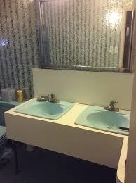 Sunken Bathtub Sunken Bathtub