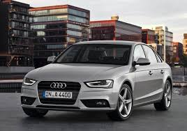 how much is an audi a4 2015 audi a4 review car and driver futucars concept car reviews