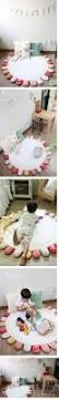 Home Decor Sewing Projects by Best 25 Baby Sewing Ideas On Pinterest Sewing Baby Clothes